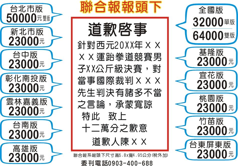 蘋果 日報 風月 版